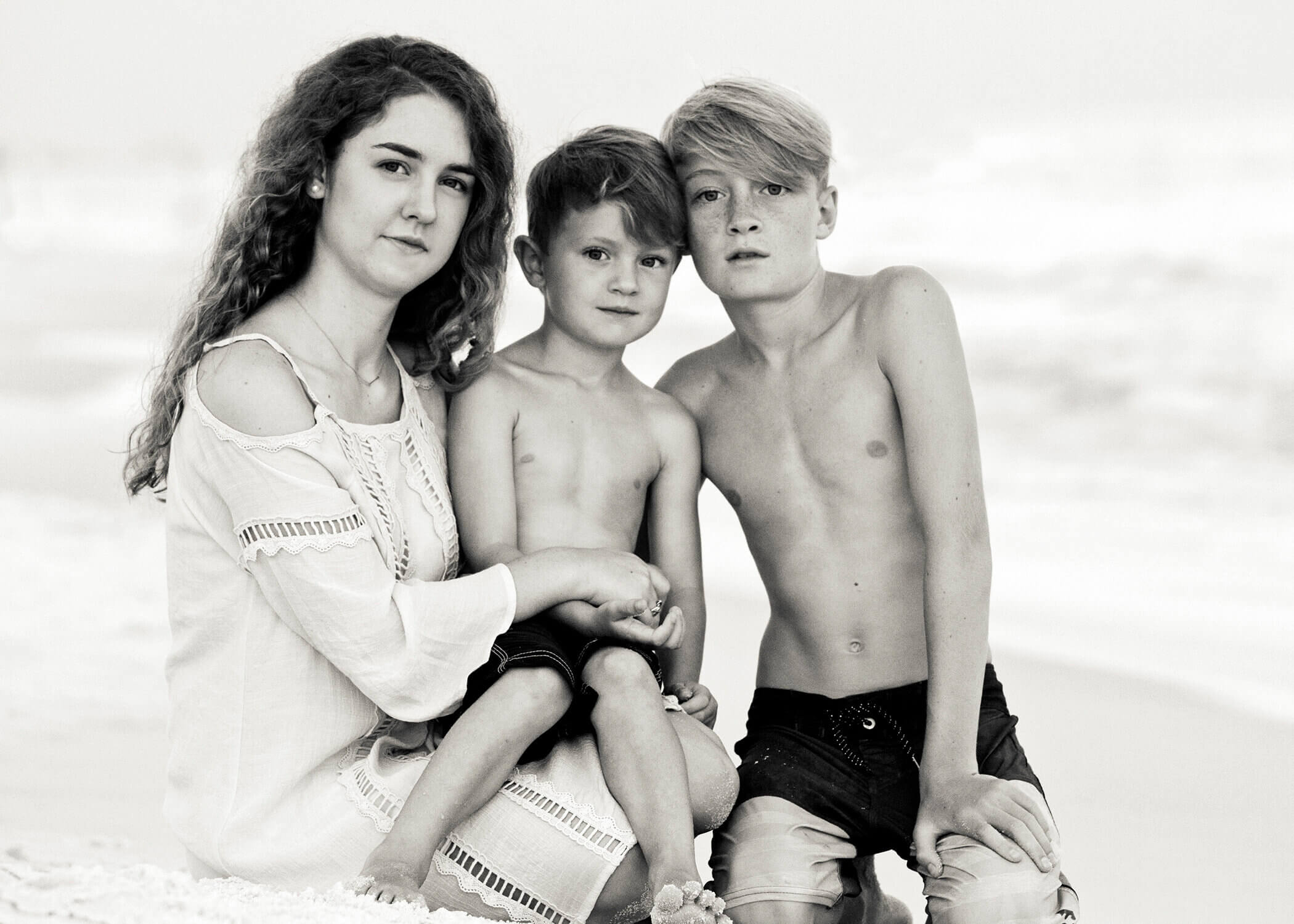 30A Photographer Dawn Chapman Whitty of commercial
